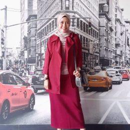 Promotor STIFIn untuk Area Bekasi & Jakarta Pusat